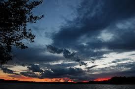 Casey Lake 1