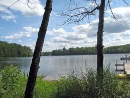 Casey Lake 2