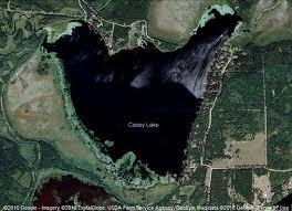 Casey Lake