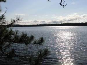 14848SWhitefish_Lake