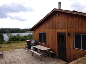 Sleepy Eye Lake $83,000