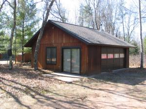 Big Bass Lake $129,900