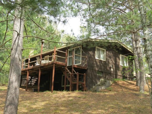 Gilmore Lake $340,000