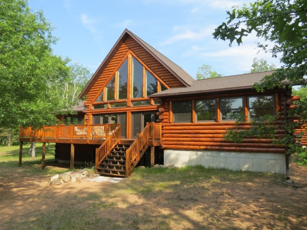 Horseshoe Lake $639,000