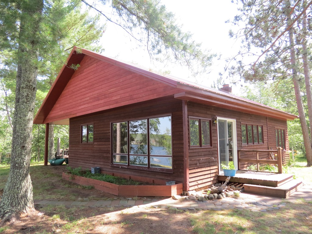 Pleasing Cranberry Lake Cabin For Sale Wisconsin Kevin Brisky Download Free Architecture Designs Scobabritishbridgeorg