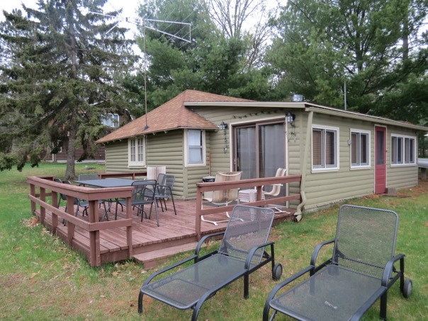 Horseshoe Lake $199,900