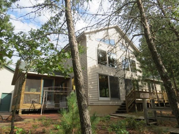 South Twin Lake $359,900