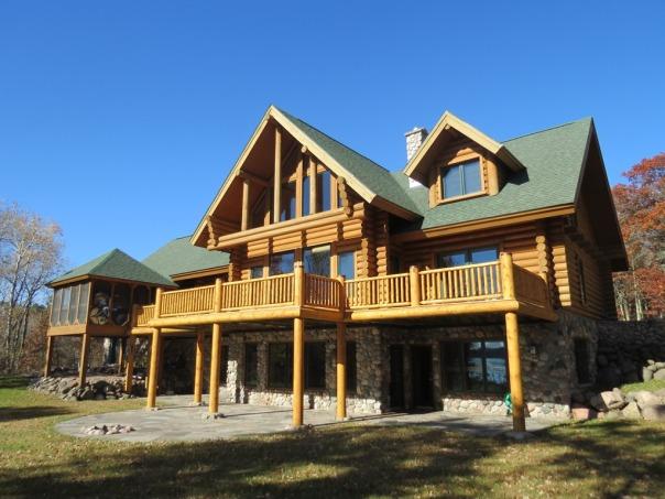 Gilmore Lake $1,200,000